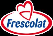 Frescolat Logo